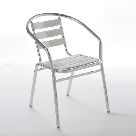 bistro chair hire herts
