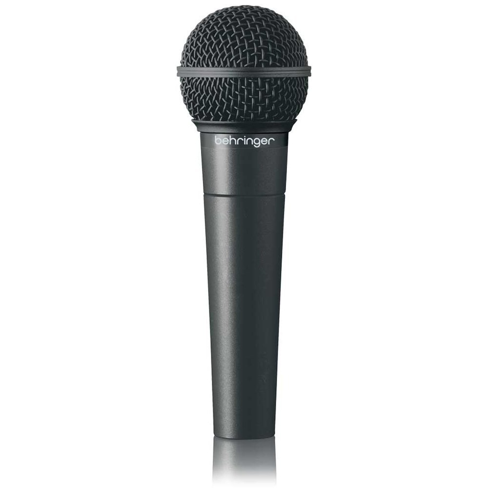 microphone hire hertfordshire